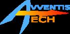 Avventis Tech